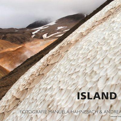 Kerlingarfjöll im Kjölur-Hochland (Foto: Andreas Kuhrt) . Fotokalender Island 2013 . Fotografie Manuela Hahnebach & Andreas Kuhrt (Gestaltung: Designakut 2012)