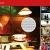 Sushi in Suhl . Der Film . Ausstellung 2012 (Ausstellungsgestaltung: Designakut)