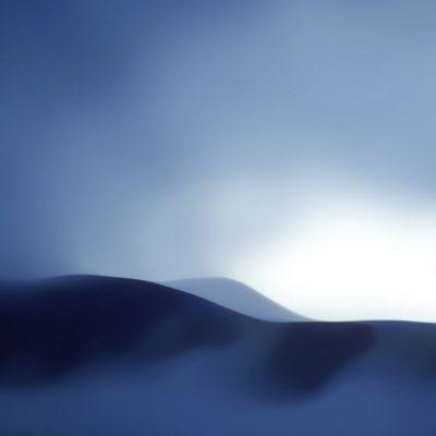 Saqqaqdalen Grönland (Foto: Andreas Kuhrt 2009) . Fotokalender Bergrausch 2014 Fotoakut (Gestaltung: Designakut 2013)