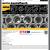 Imprint . Werra-Baustoffwerk . Website (englisch) (Web Design: Designakut 2013)