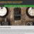 Website Vieselbacher Elektroservice: Startseite (Web Design: Designakut 2020)