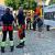 Foto Openair Suhl 2021: Helden des Alltags . Eröffnung (Foto: Andreas Kuhrt)