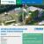 Website ZASt: RABA Südwestthüringen (Webdesign: design.akut.zone 2020/21)